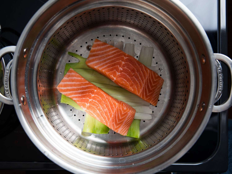 20160503-poached-salmon-vicky-wasik--2.jpg