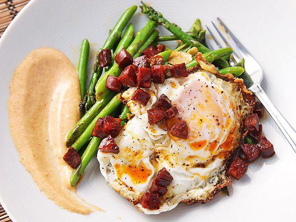20130610-asparagus-eggs-chorizo-1.jpg