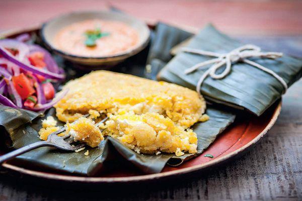 20140625-cook-the-book-ceviche-tamales-de-queso-paul-winch-furness.jpg