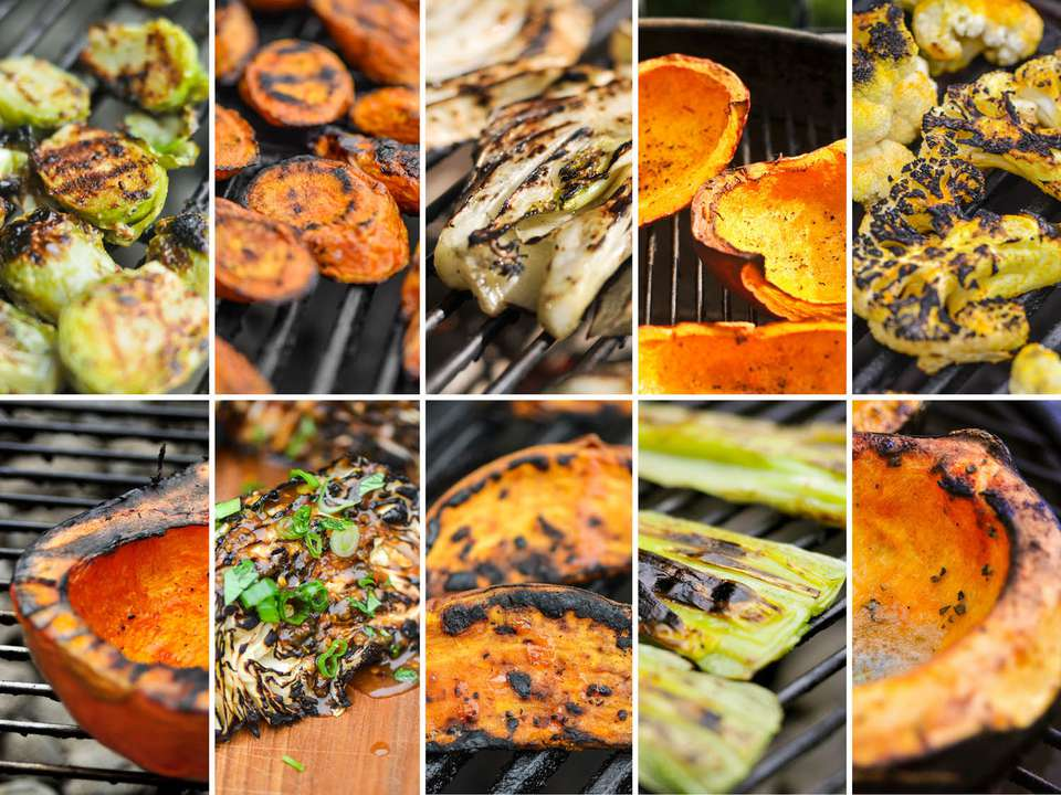 20141010-fall-veggies-you-can-grill-joshua-bousel.jpg