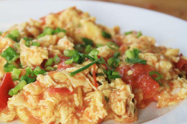 20120629-chichis-chinese-tomato-egg-primary.jpg