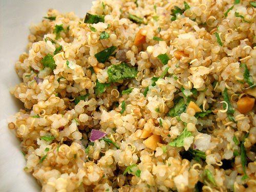 20081008-quinoa-1.jpg