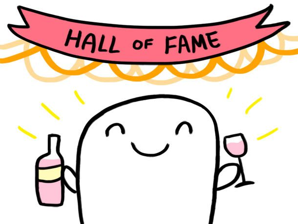 20120620-hall-of-fame-wine-rose-primary2.jpg