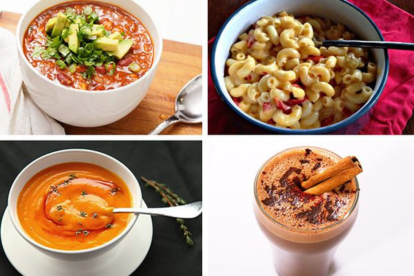 20131212-serious-entertaining-vegetarian-comfort-food.jpg