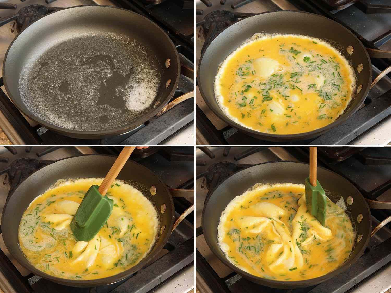 20160418-american-omelet-bacon-asparagus-cheese-05.JPG