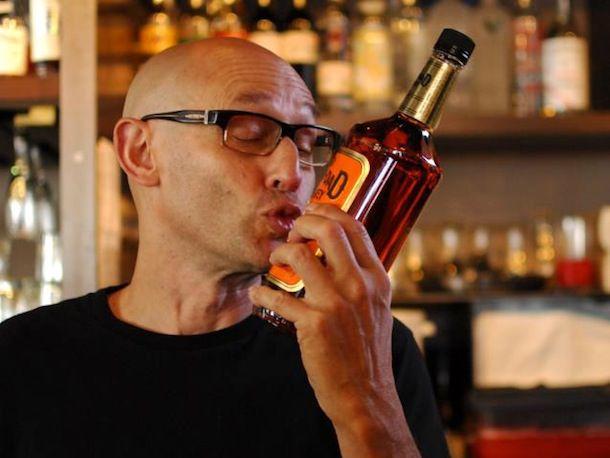 20140304-bartender-Michael Lazar-primary.jpg