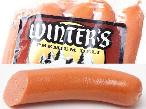 20111130-HotDogs-Winters.jpg