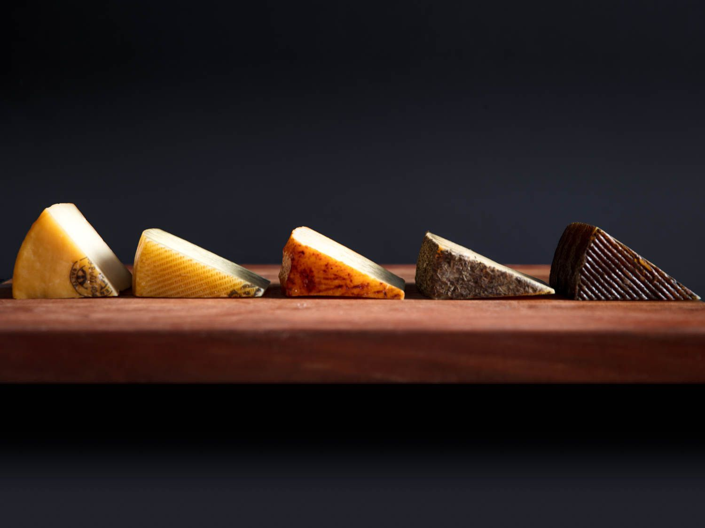 20170810-manchego-cheese-vicky-wasik-7.jpg
