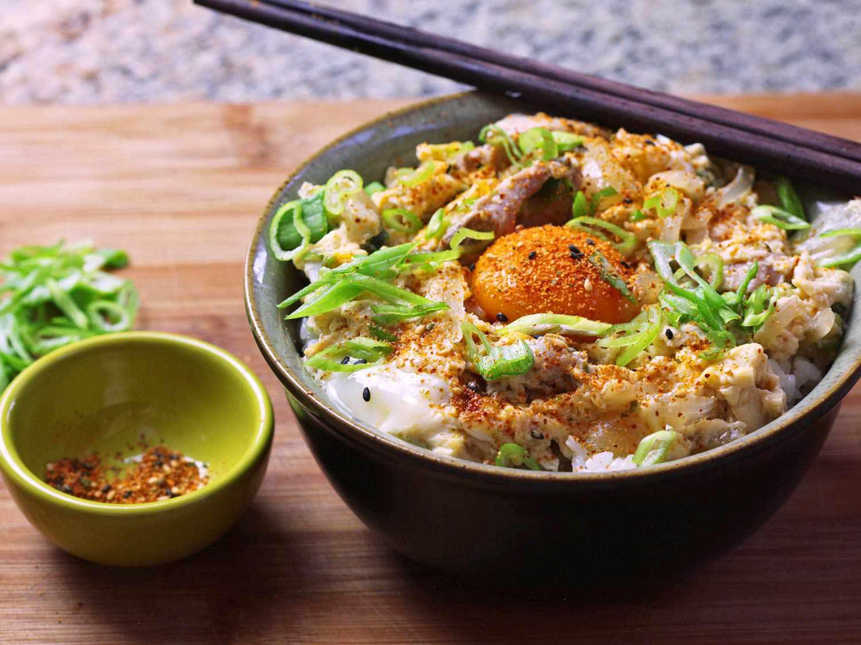 20160928-japanese-recipes-roundup-11