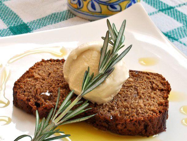 20110204-135729-rosemary-olive-oil-honey.jpg