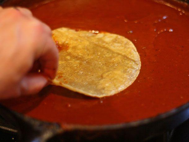 20140606-294918-tex-mex-cheese-enchiladas-dip-tortillas-1.jpg