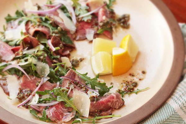 20160628-steak-carpaccio-salad-recipe-2.jpg