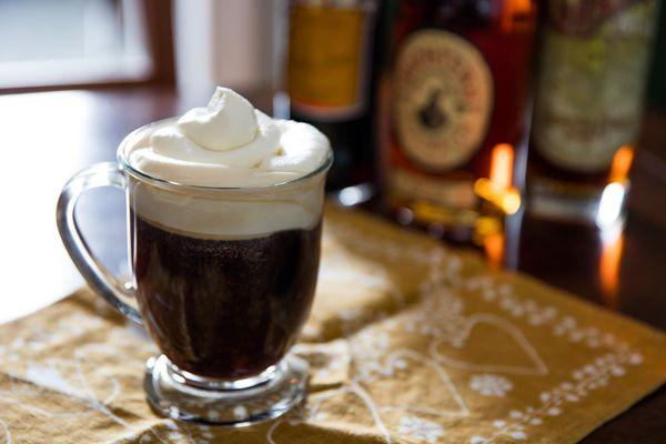 20170109-amaro-whiskey-coffee-vicky-wasik-2.jpg