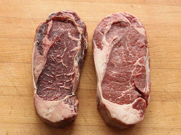 20130114-aging-steak-food-lab-10.jpg