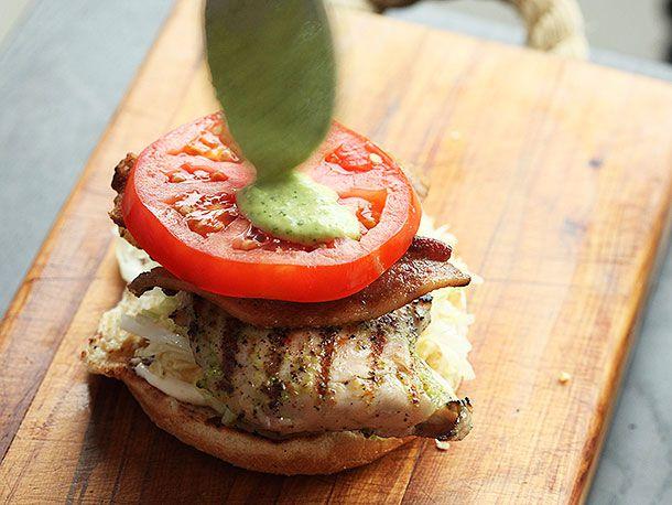 20140421-grilled-chicken-sandwich-colombian-bacon-potato-chip-green-sauce-recipe-12.jpg