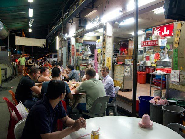 20120724-singapore-eating-house.jpg