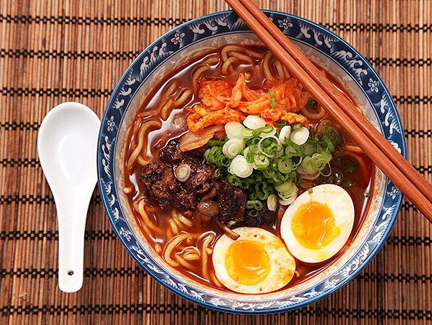 20140120-beef-ramyun-homemade-recipe-15.jpg