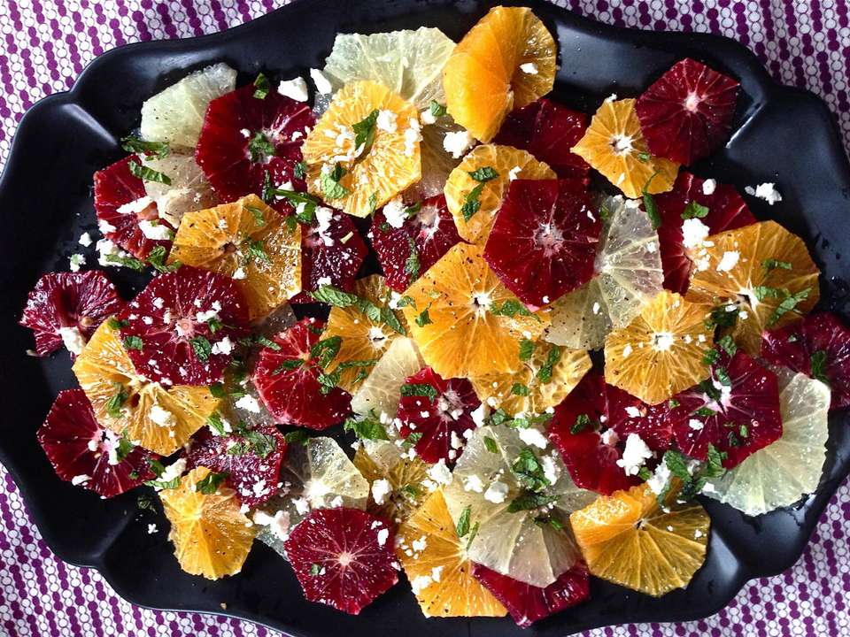 020714-282632-Hearty-Salads-Winter-Citrus-Salad-Feta-Mint-edit.jpg