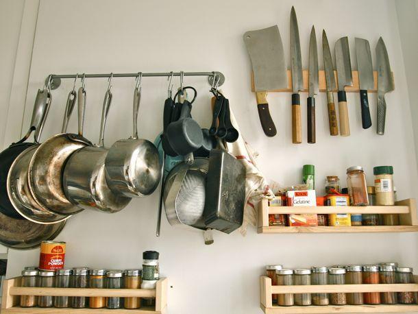 20100723-our-kitchen-primary.jpg