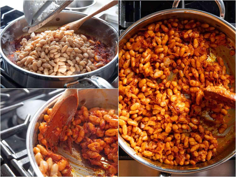 20200114-nduja-white-beans-kale-adding-beans-