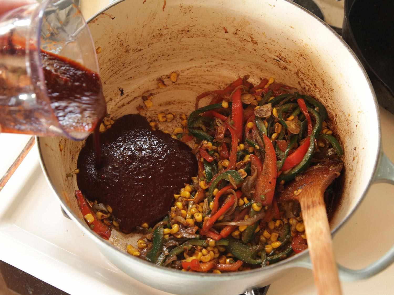 20150128-tamale-pie-american-food-lab-recipe-30.jpg