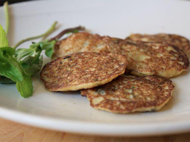 20110415-yam-pancakes.jpg