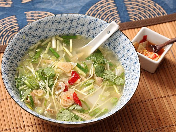 20131216-chicken-ginger-soup-2.jpg