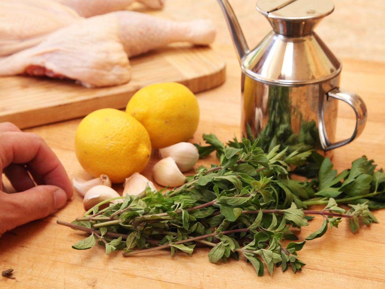 20150609-greek-grilled-chicken-lemon-oregano-olive-oil-01.jpg