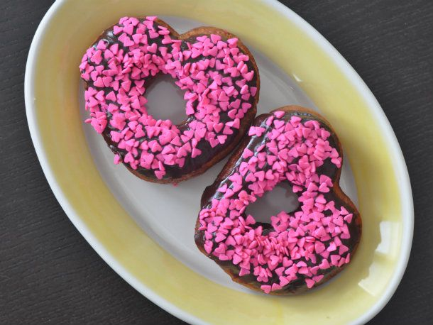 20140206-282475-Chocolate-Frosted-Heart-Shaped-Doughnut.jpg