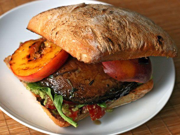 20110908-dt-grilled-portobello-and-peach-sandwich-with-avocado.jpg