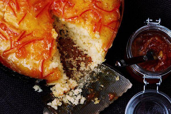 20120110-127677-LTE-Olive-Oil-Tangerine-PRIMARY.jpg