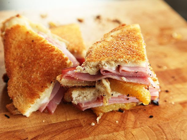 20130416-grilled-cheese-variations-2-16.jpg