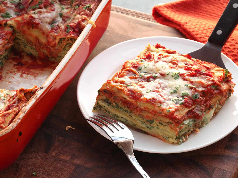 20141023-spinach-lasagna-food-lab-28.jpg