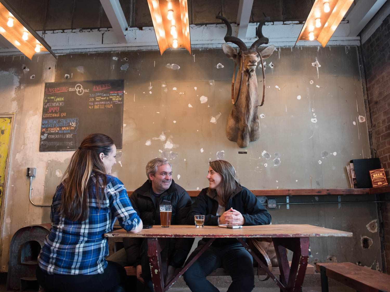 20150416-nyc-breweries--other-half-liz-clayman-2.jpg