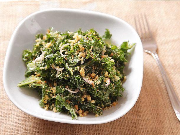 20130108-kale-caesar-salad-11.jpg