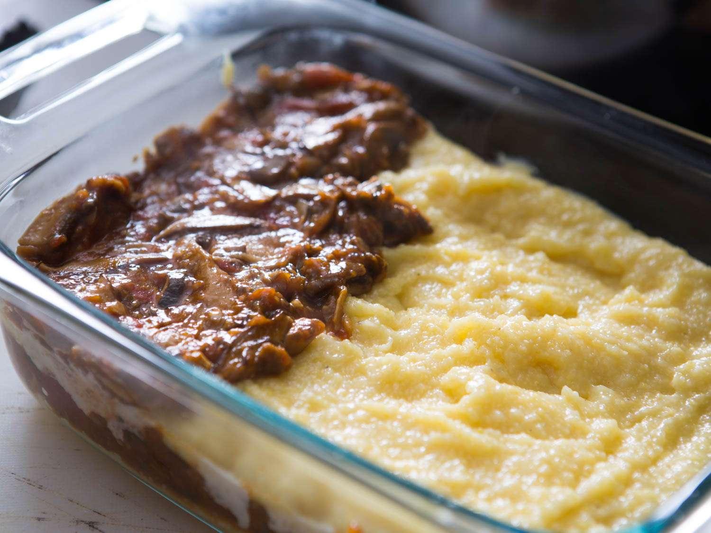 20150504-polenta-lasagna-vicky-wasik-4.jpg
