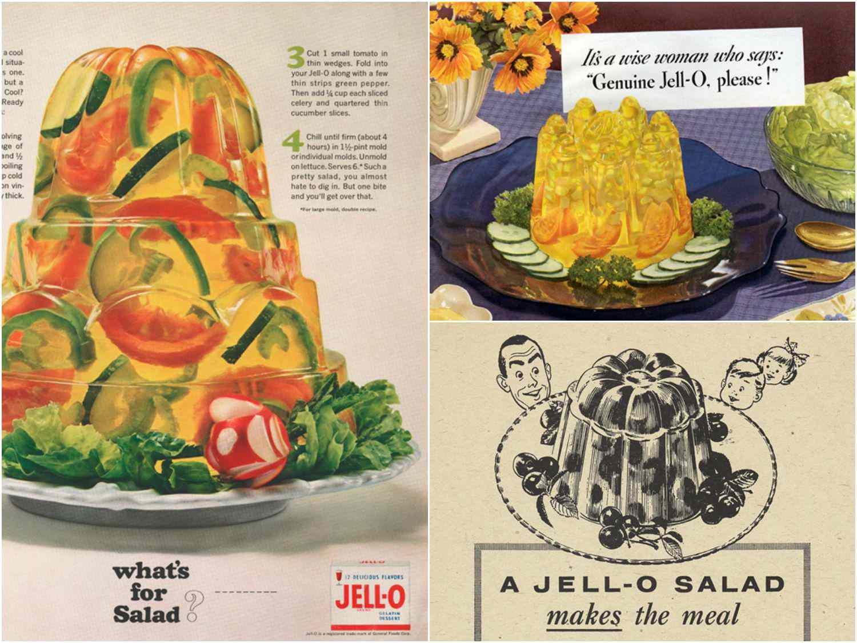 jello-ads.jpg