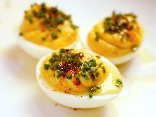 20110915-deviled-eggs.jpeg