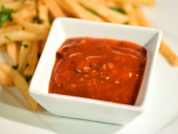 20140305-285676-chipotle-ketchup.jpg