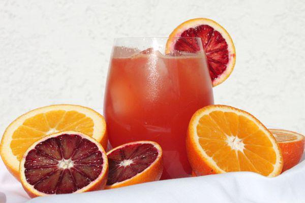 20110225-blood-orange-citrus-cooler.jpg