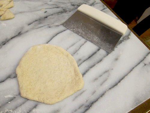 20120130-scotts-chronicles-stretch-dough-step-1.jpg