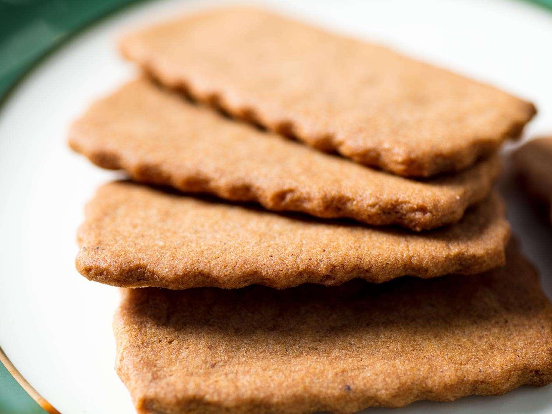 20170414-DIY-biscoff-cookies-vicky-wasik-18.jpg