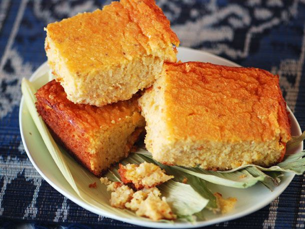 20110722-127677-Dulces-Torta-Elotes-PRIMARY.jpg