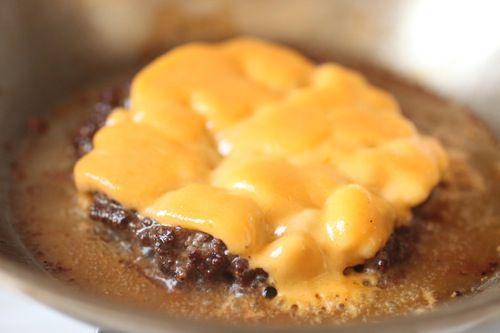 crisp burger - 05.jpg