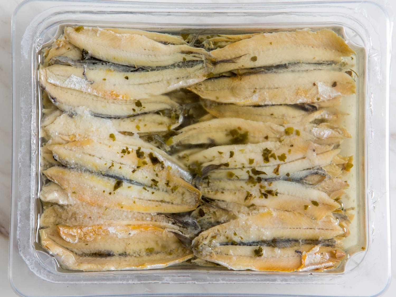 20150909-anchovy-fillets-vicky-wasik-1.jpg