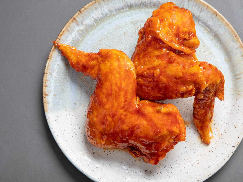 20200513-korean-fried-chicken-sweet-spicy-chili-sauce-reshoot-vicky-wasik-1-7