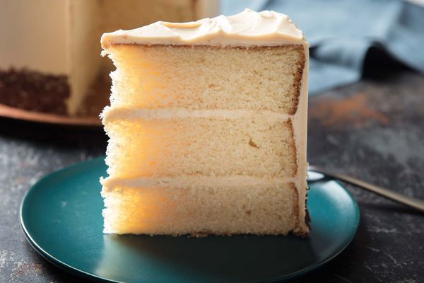 20180924-brown-butter-cake-vicky-wasik-21