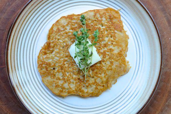 20130612-254787-british-bites-oatcakes.JPG