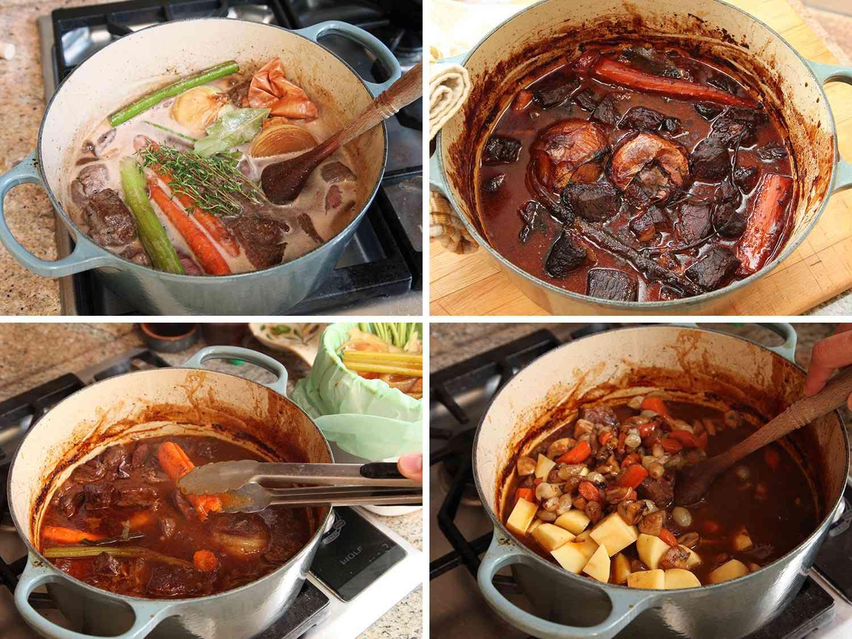 20160116-american-beef-stew-recipe-23-composite.jpg
