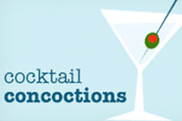 cocktailconcoctions-primaryimage.jpg